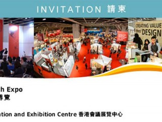 Inno Design Tech Expo 2014