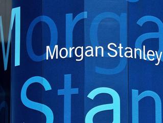 Morgan Stanley Seminar on Refuse Derived Fuel