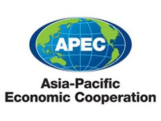 APEC Lighting Workshops 2016