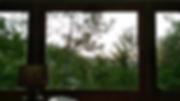 Screen Shot 2019-03-14 at 9.58.57 AM.png