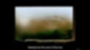 Screen Shot 2019-04-08 at 5.49.11 PM.png