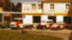 Friedli SA, garage-carrosserie, Payerne, Renault, Dacia voitures neuves et occasions, garage, atelier, dépannage, photo, expo, equipe, exposition, photos, magasin, pneus, dépannage, contact, bureau, archive, historique