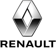 Friedli SA, garage-carrosserie, Payerne, logo, Renault, Dacia, accueil, voitures