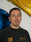 Friedli SA, garage-carrosserie, Payerne, Renault, Dacia voitures neuves et occasions, garage, atelier, dépannage, photo, expo, equipe, exposition, photos, magasin, pneus, dépannage