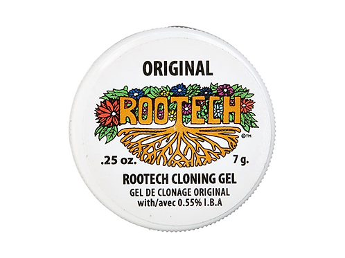 Technaflora Rootech Rooting Gel 7g