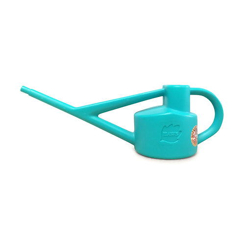 Haws Watering Can 2.25L