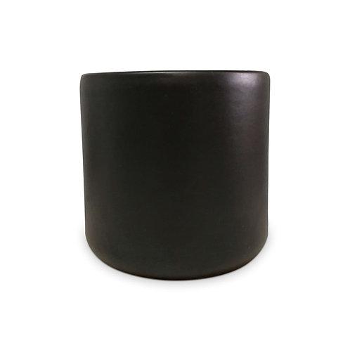 """6"""" Black Frida Pot"""