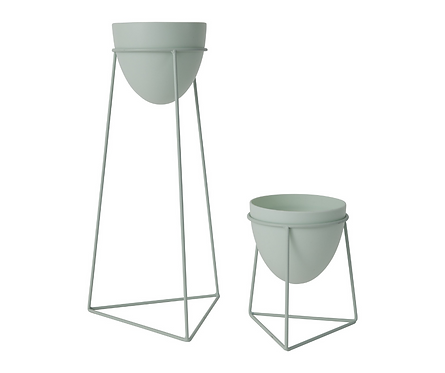 Kelly Plant Stands