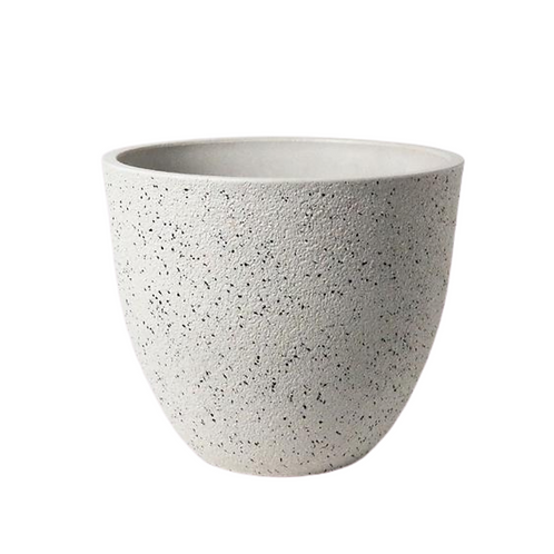 """KANSO Signature Planter 9"""" Bell"""