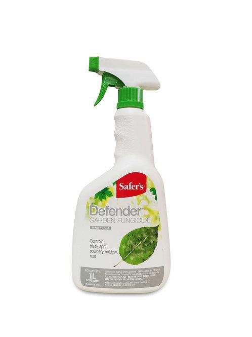 Safers Defenders Spray 1L