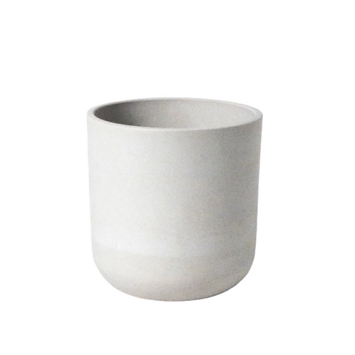 KANSO Signature Planter 4""