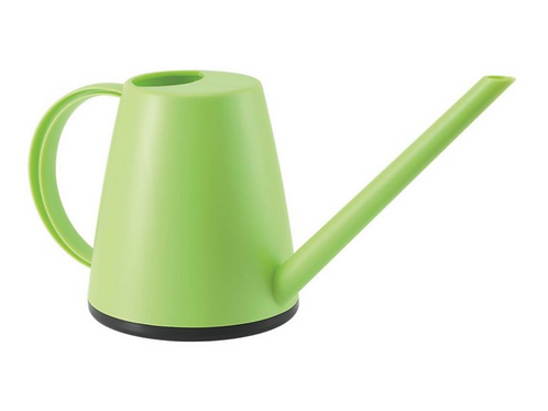 Cleo Watering Can 1L