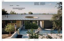 LANDFOUR in Dwell Magazine