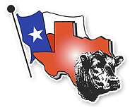 Texas Angus Association Logo