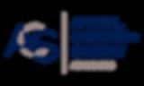 luanna_suckow_logo_site_01-01.png