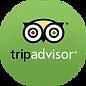 tripadvisor1 (1).png