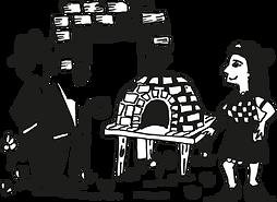 ilustracion2.png