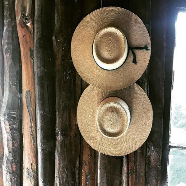 Los Hornitos de Curacaví