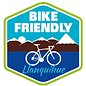 Bike Friendly Llanquihue (1).png