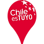 chileestuyo-square (1).png