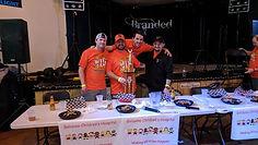 Wingfest 3 Winners.jpg