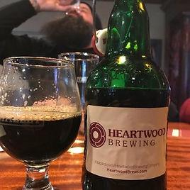 heartwood brewery.jpg