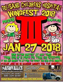 Wingfest III Poster.jpg