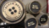 Black-Button-Distilling-drinkmemag.com-d