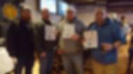 Winfest II winners.jpg