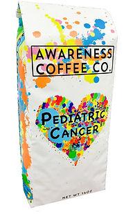 Piediatric_Cancer_a6b606d9-a084-4ad0-923