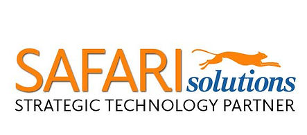 Safari solutions logo 2020.JPG