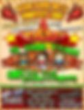 Wingfest 1 poster.jpg