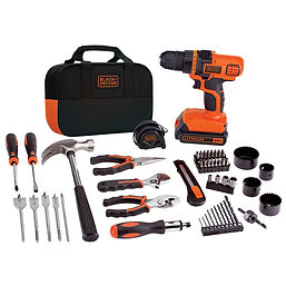 Black and Decker Drill- Lowes 2019.jpg