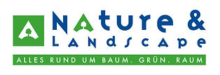 logo_nature&landscape