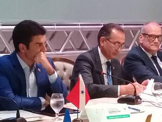 Fórum de Governadores da Amazônia Legal