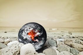 Ministro do Meio Ambiente questiona contribuição humana no aquecimento global