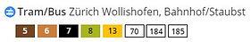 Tram Wollishofen Staubstr.JPG