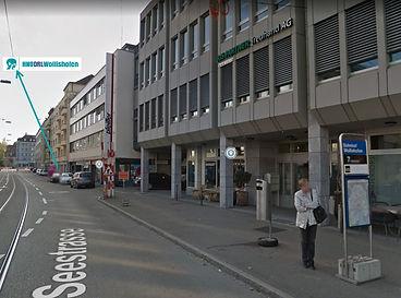 hno_orl_wollishofen.JPG