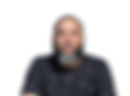 Home__Tim_Morris_MTY4OT-removebg-preview