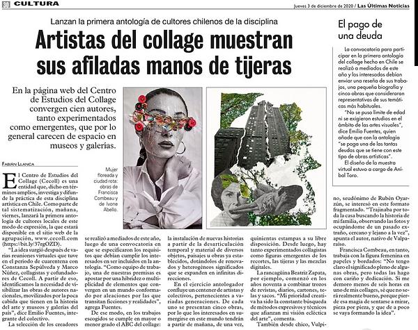 Las Últimas Noticias1.png
