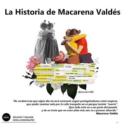 Macarena_Valdés_IG.jpg