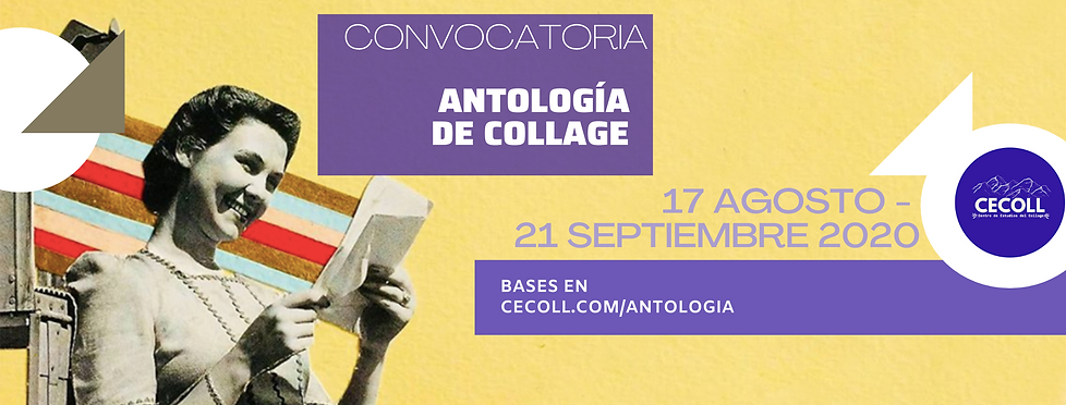 Banner_Antología.png
