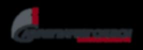 Calvary Logo PNG.png
