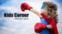 Kids Corner 1-13-19.jpg