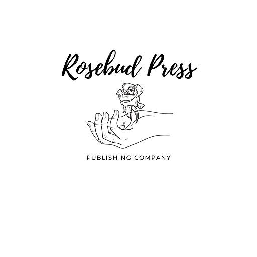 Rosebud Press final logo .png