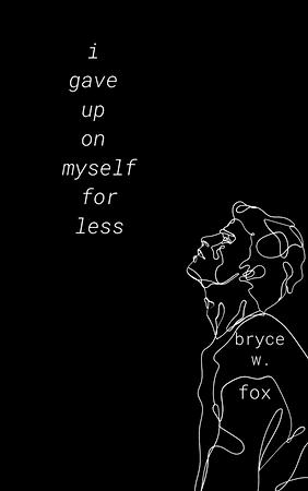 Copy of Copy of Copy of Copy of Created for Bryce W. Fox by Star. R..png
