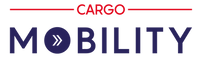 Logo CargoMobility-01.png