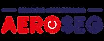 Logotipo Aeroseg.png