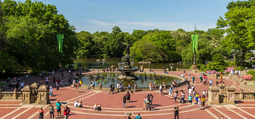 Bethesda-Terrace-and-Fountain-May-2018_1