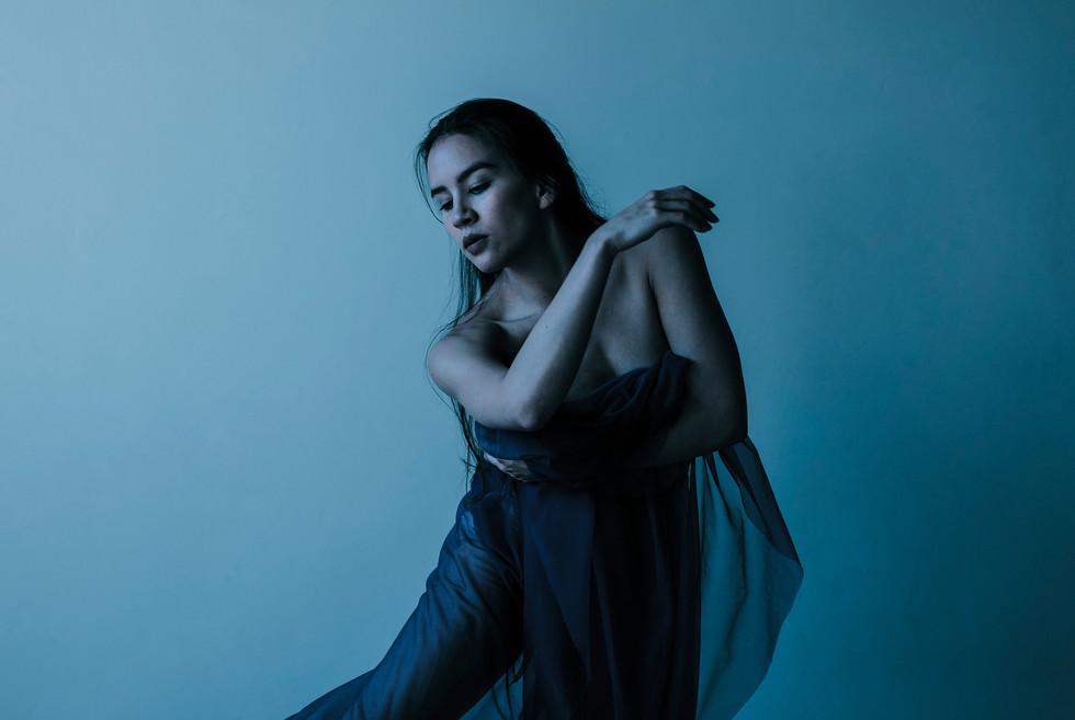 Smutek Dance photo by Heather Mrotek